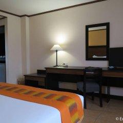 Отель Tropika Филиппины, Давао - 1 отзыв об отеле, цены и фото номеров - забронировать отель Tropika онлайн удобства в номере