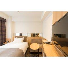 Hotel Hokke Club Asakusa комната для гостей фото 9
