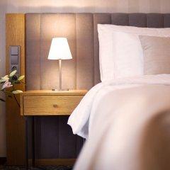 Hotel Schwaiger Прага удобства в номере