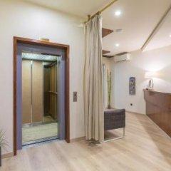 Отель Apartamentos DV Испания, Барселона - отзывы, цены и фото номеров - забронировать отель Apartamentos DV онлайн фото 15