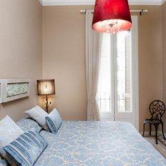 Отель BCN Rambla Catalunya Apartments Испания, Барселона - отзывы, цены и фото номеров - забронировать отель BCN Rambla Catalunya Apartments онлайн фото 2