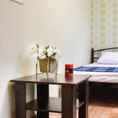 Гостиница Хостел Колесо Украина, Одесса - отзывы, цены и фото номеров - забронировать гостиницу Хостел Колесо онлайн фото 2