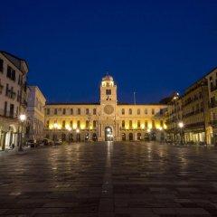 Отель Diamantino Town House Италия, Падуя - отзывы, цены и фото номеров - забронировать отель Diamantino Town House онлайн