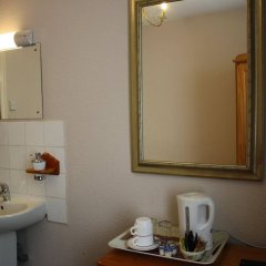 Hotel Meridiana Лондон ванная фото 2