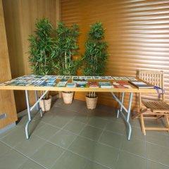 Отель Ana'S Place Понта-Делгада детские мероприятия