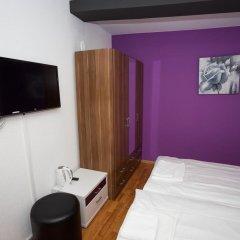 Отель DaVinci Швейцария, Цюрих - отзывы, цены и фото номеров - забронировать отель DaVinci онлайн детские мероприятия фото 2