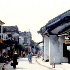 Отель Heritage Homestay Вьетнам, Хойан - отзывы, цены и фото номеров - забронировать отель Heritage Homestay онлайн фото 8