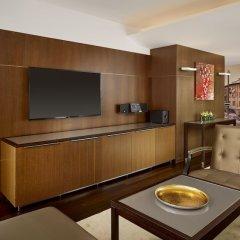Sheraton Porto Hotel & Spa в номере