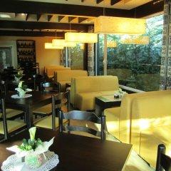 Отель Sokrat Албания, Тирана - отзывы, цены и фото номеров - забронировать отель Sokrat онлайн интерьер отеля фото 2