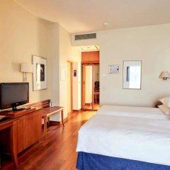 Отель Radisson Blu Ridzene Латвия, Рига - 9 отзывов об отеле, цены и фото номеров - забронировать отель Radisson Blu Ridzene онлайн комната для гостей фото 5
