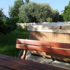 Hotel Borgo dei Poeti Wellness Resort Манерба-дель-Гарда фото 9