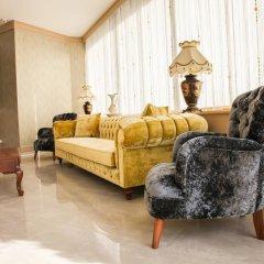 EMSA Palace Hotel Турция, Гебзе - отзывы, цены и фото номеров - забронировать отель EMSA Palace Hotel онлайн с домашними животными