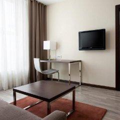 Отель NH Barcelona Diagonal Center Испания, Барселона - 14 отзывов об отеле, цены и фото номеров - забронировать отель NH Barcelona Diagonal Center онлайн удобства в номере