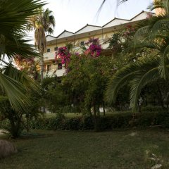 Pataros Hotel Турция, Патара - отзывы, цены и фото номеров - забронировать отель Pataros Hotel онлайн фото 19