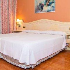 Hotel Reino de Granada в номере фото 2