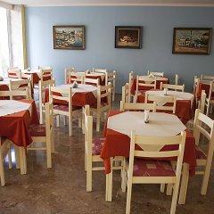 Отель Theonia Hotel Греция, Кос - 1 отзыв об отеле, цены и фото номеров - забронировать отель Theonia Hotel онлайн питание