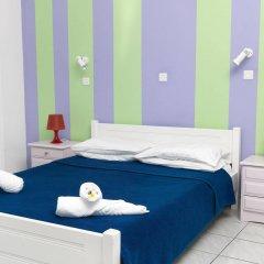 Отель Villa Valvis Греция, Остров Санторини - отзывы, цены и фото номеров - забронировать отель Villa Valvis онлайн детские мероприятия фото 2