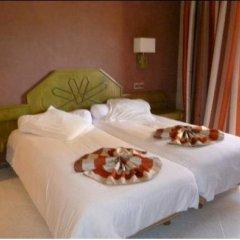 Отель Chems Марокко, Марракеш - отзывы, цены и фото номеров - забронировать отель Chems онлайн в номере