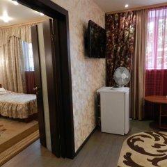 Гостиница А ЭЛИТА в Екатеринбурге отзывы, цены и фото номеров - забронировать гостиницу А ЭЛИТА онлайн Екатеринбург удобства в номере