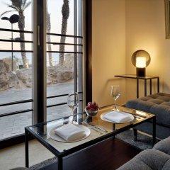 Отель Dead Sea Marriott Resort & Spa Иордания, Сваймех - отзывы, цены и фото номеров - забронировать отель Dead Sea Marriott Resort & Spa онлайн в номере