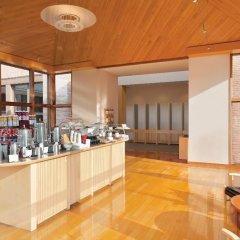 Отель HNA Palisades Premiere Conference Center питание фото 2