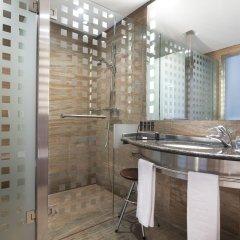 Отель Melia Valencia ванная фото 2