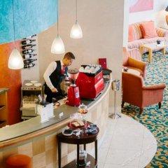 Kingsway Hall Hotel спа фото 2