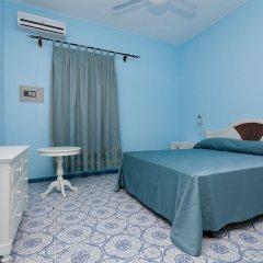 Отель Cala DellArena комната для гостей фото 3