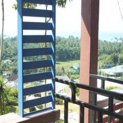 Отель Lanta Mountain Nice View Resort Ланта комната для гостей фото 4