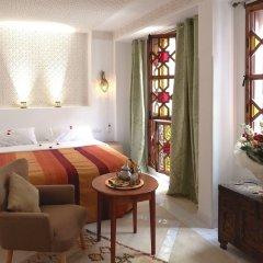 Отель Riad Carina Марокко, Марракеш - отзывы, цены и фото номеров - забронировать отель Riad Carina онлайн спа