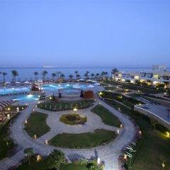 Отель Aquamarine Sun Flower Resort фото 3