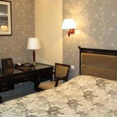 Гостиница Атлаза Сити Резиденс в Екатеринбурге 2 отзыва об отеле, цены и фото номеров - забронировать гостиницу Атлаза Сити Резиденс онлайн Екатеринбург удобства в номере фото 4