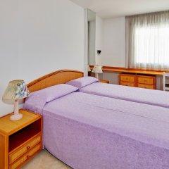 Отель Centremar Испания, Л'Эстартит - отзывы, цены и фото номеров - забронировать отель Centremar онлайн комната для гостей
