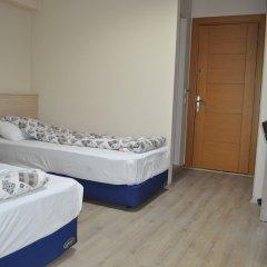 Kabacam Турция, Измир - отзывы, цены и фото номеров - забронировать отель Kabacam онлайн сауна