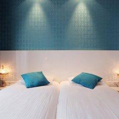 Отель View Bed and Breakfast комната для гостей фото 5