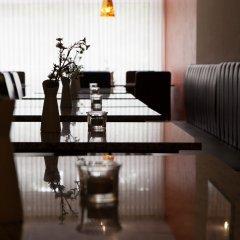 Отель Christina Германия, Кёльн - отзывы, цены и фото номеров - забронировать отель Christina онлайн интерьер отеля