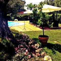 Отель Do Ciacole in Relais Италия, Мира - отзывы, цены и фото номеров - забронировать отель Do Ciacole in Relais онлайн спортивное сооружение