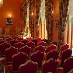 Отель Continental Марокко, Танжер - отзывы, цены и фото номеров - забронировать отель Continental онлайн помещение для мероприятий
