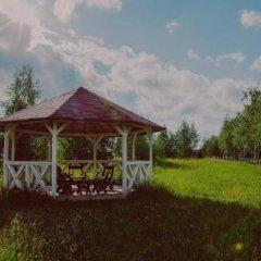 Гостиница Golf Hotel Sorochany в Курово отзывы, цены и фото номеров - забронировать гостиницу Golf Hotel Sorochany онлайн фото 3