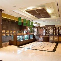 Отель Ramada Seoul Южная Корея, Сеул - отзывы, цены и фото номеров - забронировать отель Ramada Seoul онлайн гостиничный бар