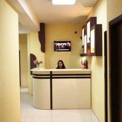 Отель Siesta Tbilisi интерьер отеля фото 3
