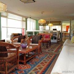 Отель Dorisol Florasol Португалия, Фуншал - 1 отзыв об отеле, цены и фото номеров - забронировать отель Dorisol Florasol онлайн интерьер отеля фото 2