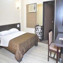 Отель Jypore Saffron Inn & Suites Индия, Джайпур - отзывы, цены и фото номеров - забронировать отель Jypore Saffron Inn & Suites онлайн комната для гостей фото 3