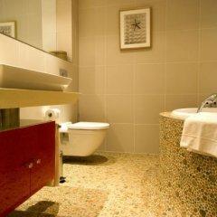 Отель Mamaison Residence Diana ванная