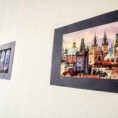 Отель by the Old Town Square Чехия, Прага - отзывы, цены и фото номеров - забронировать отель by the Old Town Square онлайн гостиничный бар