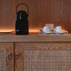 Отель The Margi Афины фото 8