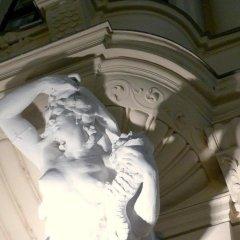 Отель zur Wiener Staatsoper Австрия, Вена - отзывы, цены и фото номеров - забронировать отель zur Wiener Staatsoper онлайн сауна