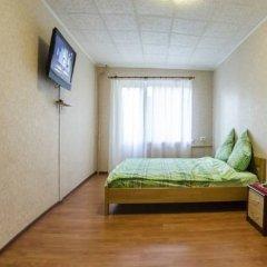 Гостиница Guest house Otradny комната для гостей фото 4