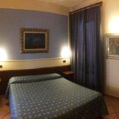 Отель Balcony Италия, Флоренция - отзывы, цены и фото номеров - забронировать отель Balcony онлайн удобства в номере фото 2