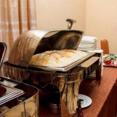 Отель Ilaji Hotel and Sport Resort Нигерия, Ибадан - отзывы, цены и фото номеров - забронировать отель Ilaji Hotel and Sport Resort онлайн фото 3
